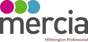 Mercia Group
