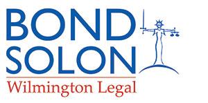 Bond Solon