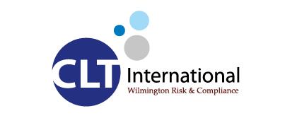 CLT International