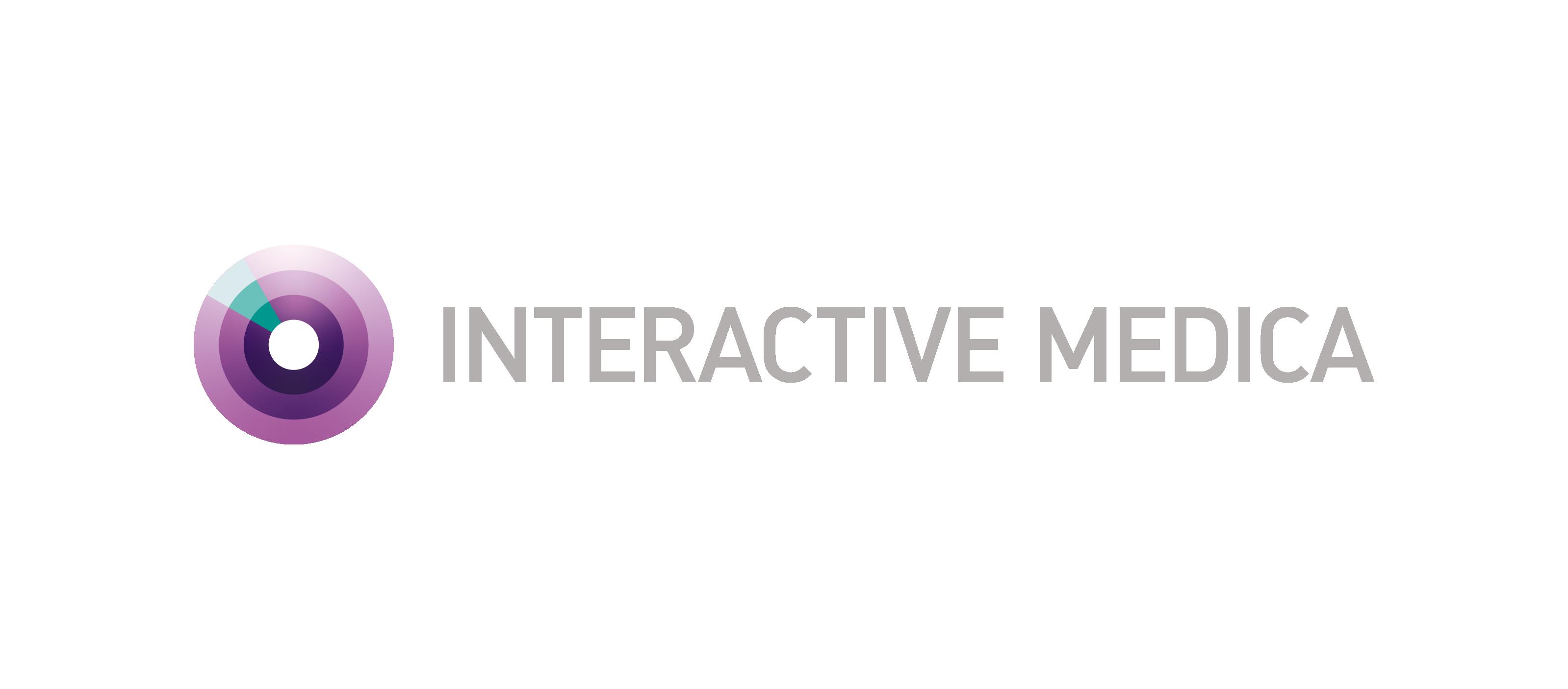 Interactive Medica