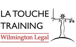 La Touche Training