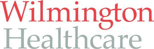 Wilmington Healthcare